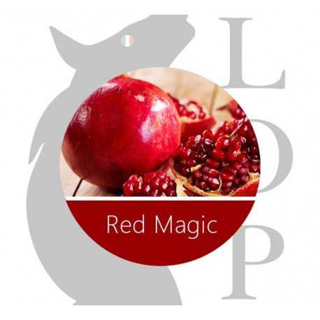 LOP Flavor concentrate Red Magic