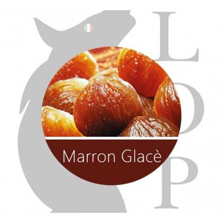 LOP Flavor concentrate Marron Glace