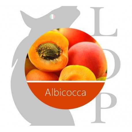 LOP Flavor concentrate Albicocca