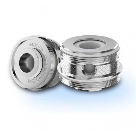 Joyetech resistenza MG in ceramica - 0.5ohm - 5pz