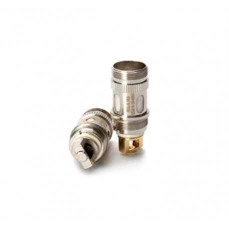 iSmoka Eleaf ECL head - 0.18ohm - 5pcs