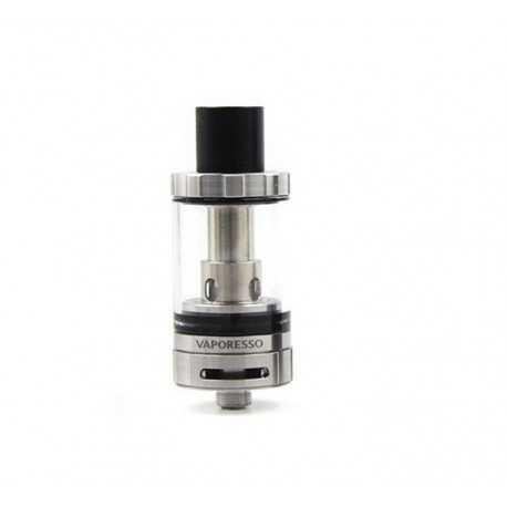 Vaporesso Estoc Atomizer - 4ml - Silver
