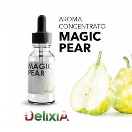 Aroma Delixia Magic Pear