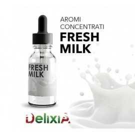 Aroma Delixia Fresh Milk