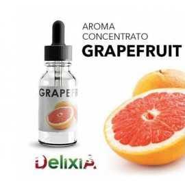 Aroma Delixia Grapefruit