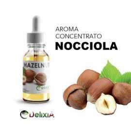 Aroma Delixia Hazelnut