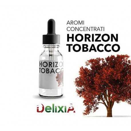 Delixia Aroma Horizon