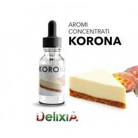Aroma Delixia Korona