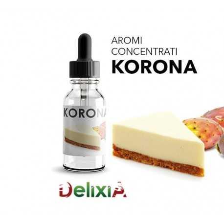 Delixia Aroma Korona