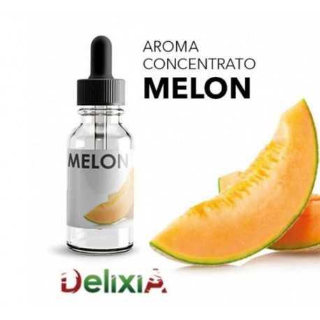 Delixia Aroma Melon