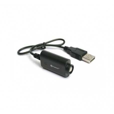 Joyetech eGo-C USB charger