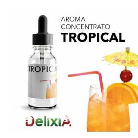Aroma Delixia Tropical