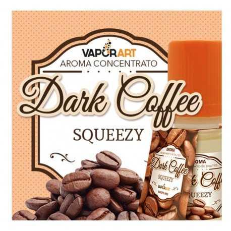 Aroma Squeezy Dark coffee