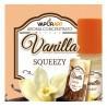 Aroma Squeezy Vanilla