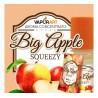 Aroma Squeezy Big apple