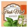 Aroma Squeezy Fresh Mint