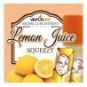 Aroma Squeezy Lemon juice
