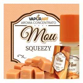 Aroma Squeezy Mou