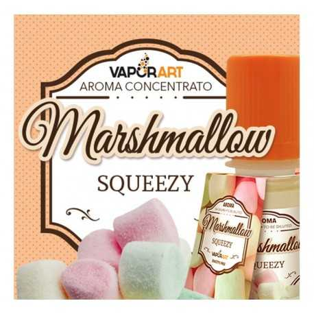 Aroma Squeezy Marshmallow