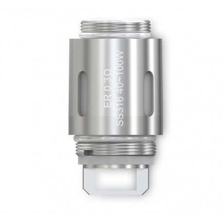 iSmoka Eleaf resistenza ER - 0.3ohm - 5pz