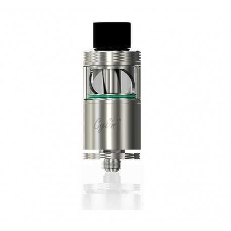 Wismec Cylin Plus Atomizer