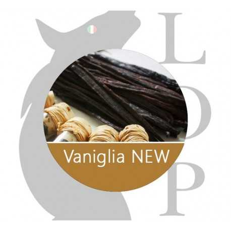LOP Aroma Vaniglia New