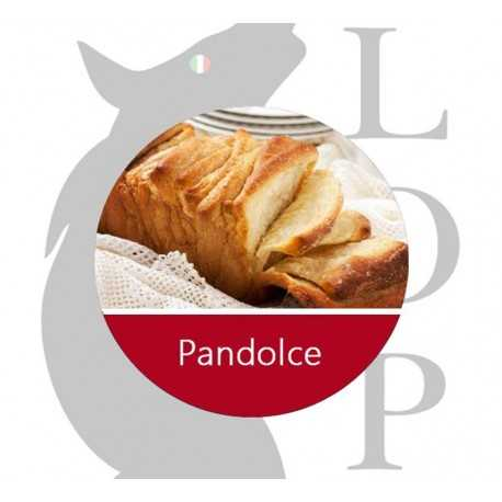 LOP Aroma Pandolce