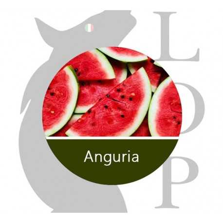 LOP Flavor concentrate Anguria