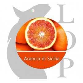 LOP Aroma Arancia di Sicilia