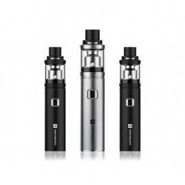 Vaporesso Veco One Kit - Nero