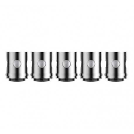 Vaporesso EUC Clapton coil for Veco and Estoc - 5pc