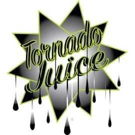 Tornado Juice Base Neutra 10ml - 18mg/ml