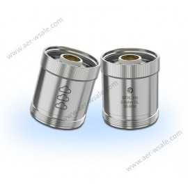 Joyetech BFXL head - 0.5ohm - 5pcs