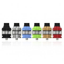 iSmoka Eleaf Ello Atomizer - 2ml