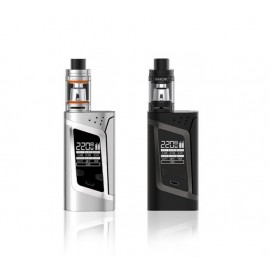 Smok Alien kit