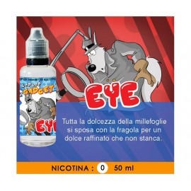 LOP LOP Gadget Eye Mix and Vape - 0mg/ml