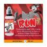 LOP LOP Gadget Run Aroma Mix and Vape - 50ml