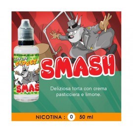 LOP LOP Gadget Smash Mix and Vape - 0mg/ml