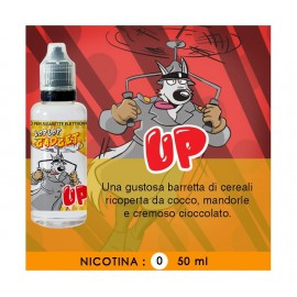 LOP LOP Gadget Up Mix and Vape - 0mg/ml