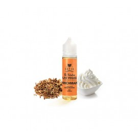 Super Flavor Richman Mix and Vape - 60ml