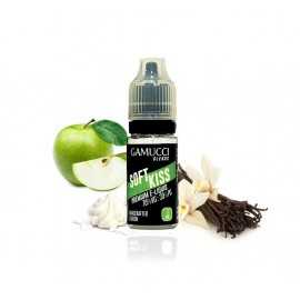Gamucci Soft Kiss - 10ml