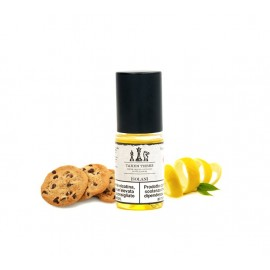 Taken Three Isolani - 10ml