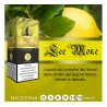 LOP Limone di Messina