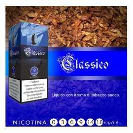 LOP Tabacco Classico