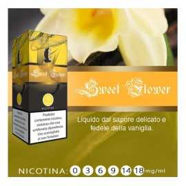 LOP Vaniglia/ Sweet Flower