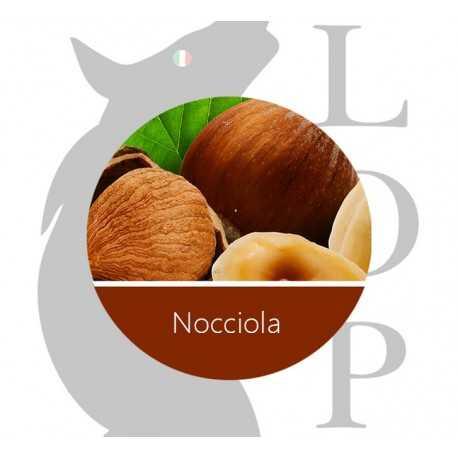LOP Flavor concentrate Nocciola