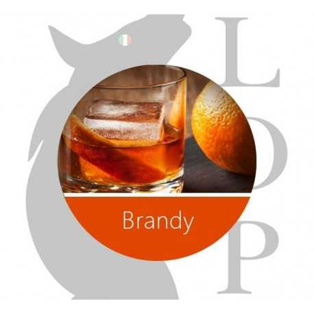 LOP Flavor concentrate Brandy