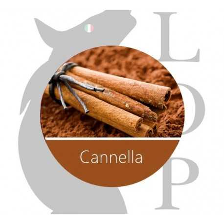 LOP Flavor concentrate Cannella