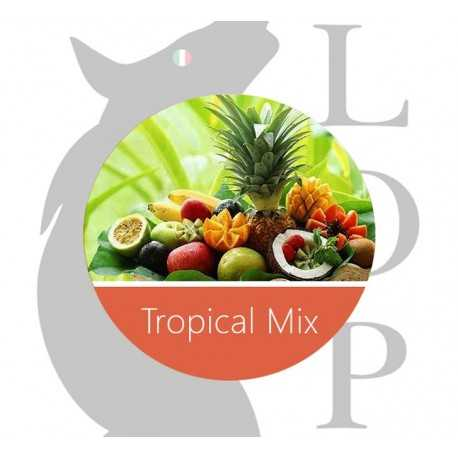 LOP Flavor concentrate Tropical Mix