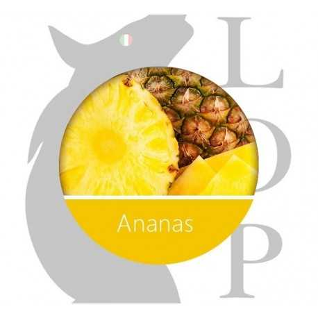 LOP Flavor concentrate Ananas